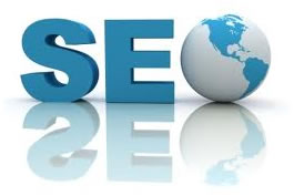 SEO company London UK