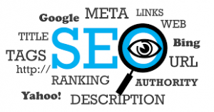 best local seo services london