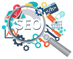London SEO firm